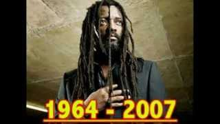lucky-dube-well-find-a-way