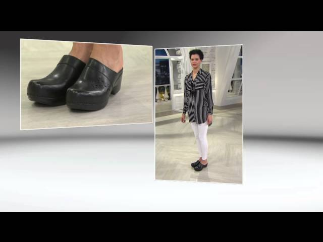 Qvc+Orthaheel+Shoes