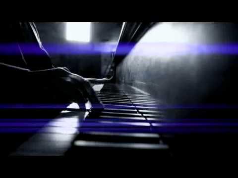Saman Piano 2014