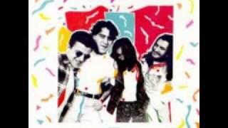Mavi Sakal-Çektir Git 1993
