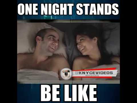 hqdefault worst one night stand ever youtube