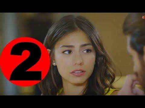 Ранняя пташка 2 серия на русском,турецкий сериал, дата выхода