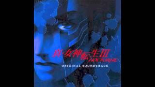 Shin Megami Tensei Nocturne OST - Dante Battle (extended) Download in description!