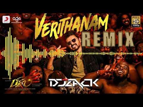 bigil---verithanam- -remix- -thalapathy-vijay- -a.r-rahman- -atlee- -ags