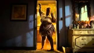 Norbit - Recien casados! (Español Latino)