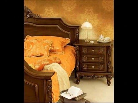 Mebelvia. Ru предлагает спальные гарнитуры от производителя в москве. Вы можете купить спальные гарнитуры с доставкой и заказать сборку. Самые низкие цены на спальные гарнитуры без скрытых платежей с возможностью обмена или возврата.