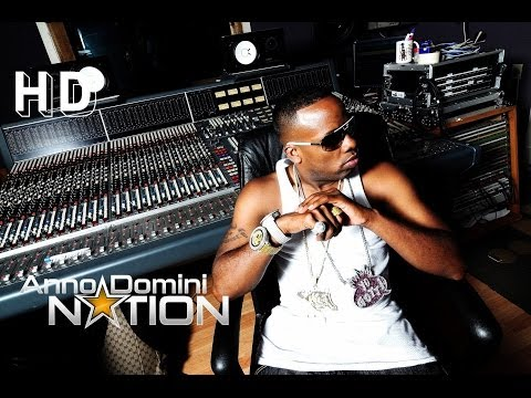 Bring Em Out (Dirty South Rap Beat) by Scarebeatz of Anno Domini Nation