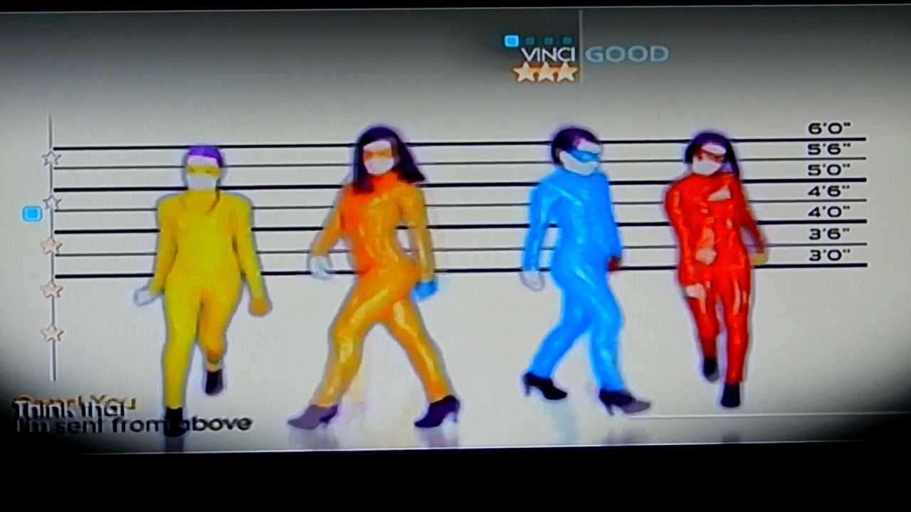 Oops!... I Did It Again | Glee TV Show Wiki | FANDOM ...