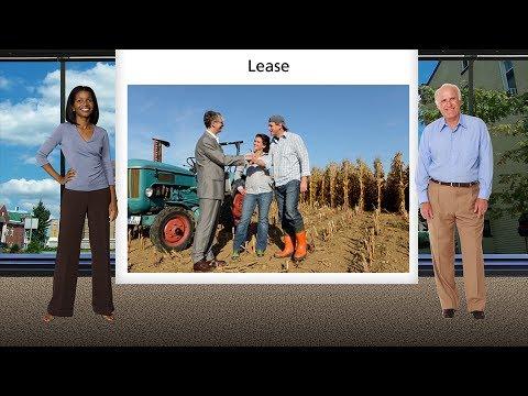 Position Descriptions - Oil and Gas Landman