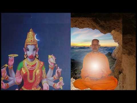 Pothuluri Veerabrahmendra Swamy Secrets About Tirumala Temple | Kalagnanam Facts | MYTV India