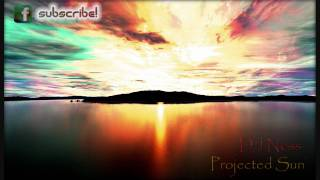 Download DJ Ness - Projected Sun