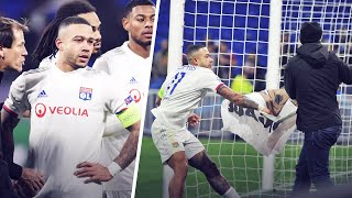 the-reason-why-memphis-depay-was-prepared-to-fight-a-lyon-fan-oh-my-goal