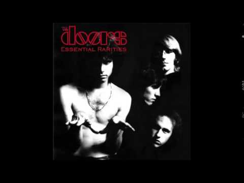 The Doors - The End [Original]