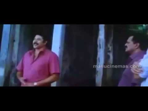 kunjananthante kada full movie dailymotion