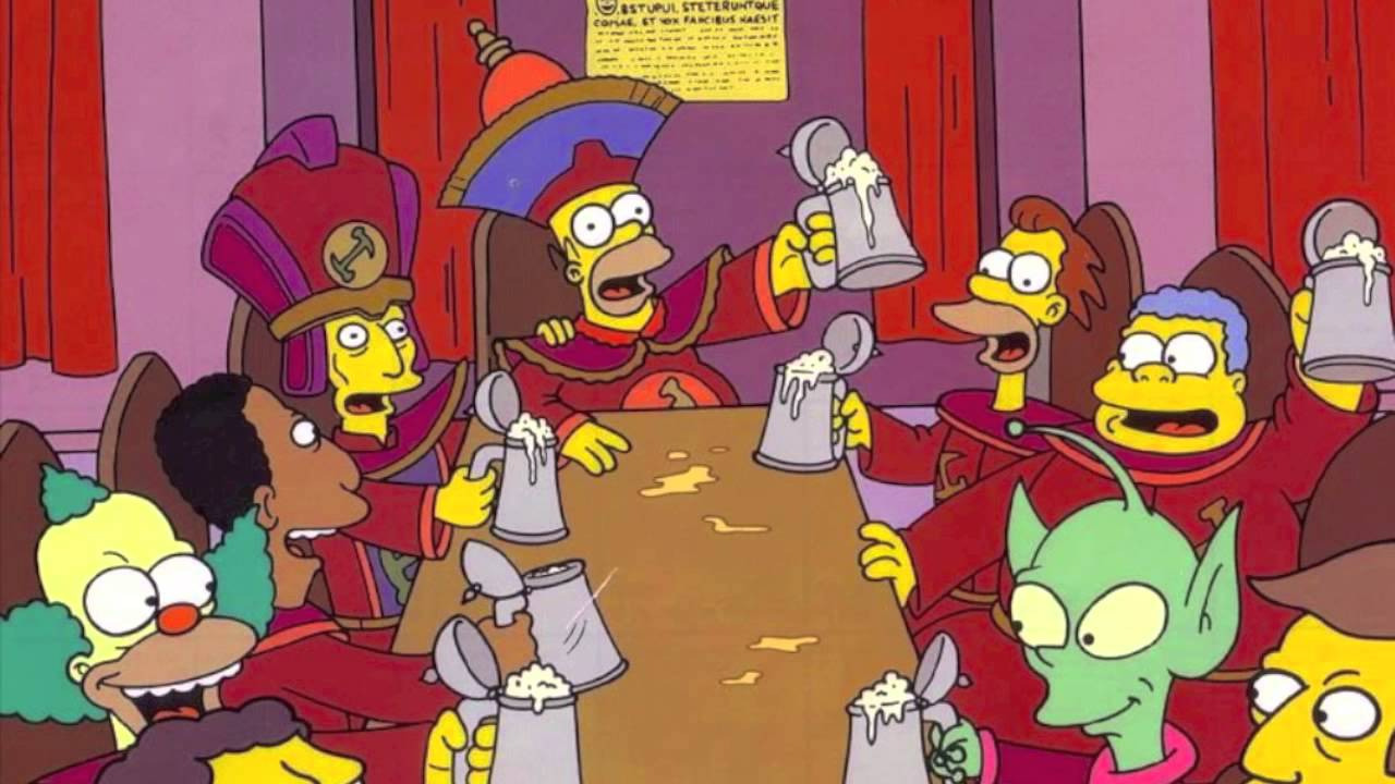 Image result for stonecutters