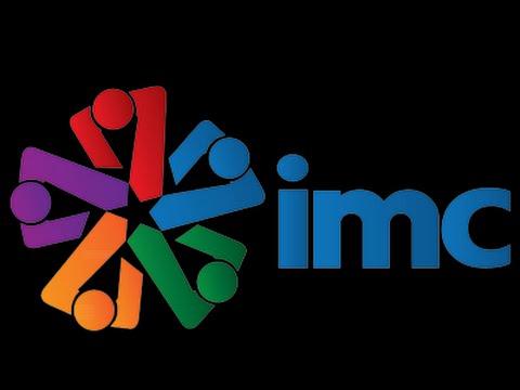 İMC TV - Canlı Yayın