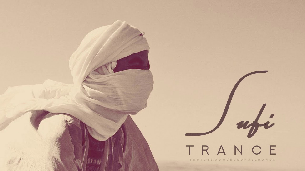 Sufi Trance Music گردن Homayoun Shajarian Whirling Dust Youtube
