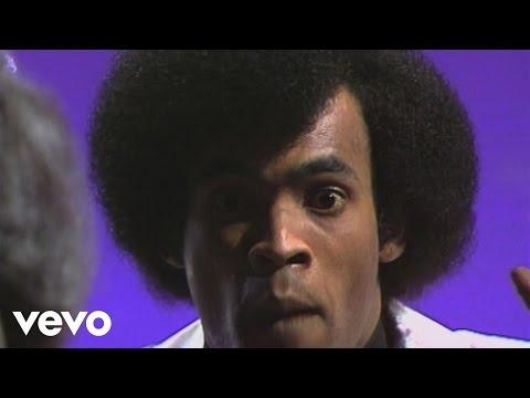 Boney M. - Ma Baker (ZDF Von uns fuer Sie 12.01) (VOD)