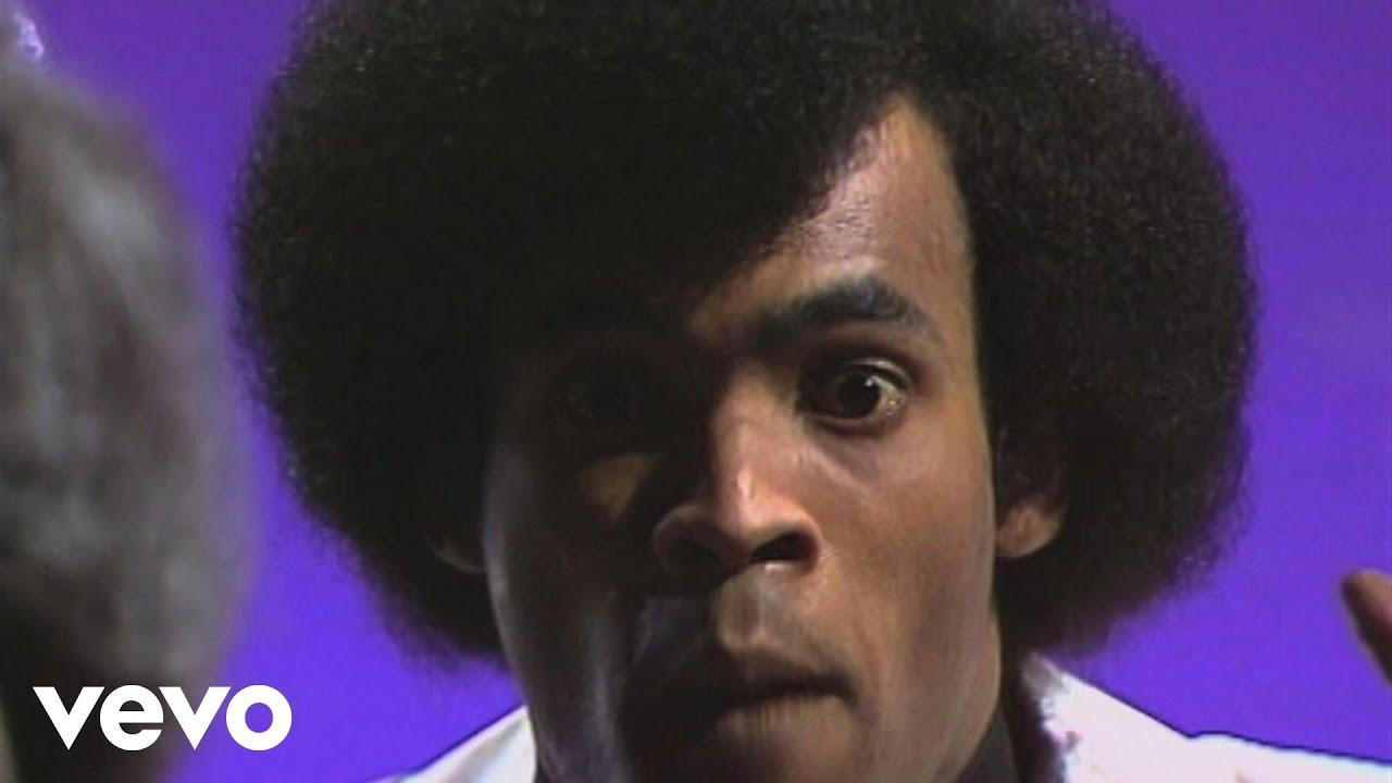 Boney M. — Ma Baker (ZDF Von uns fuer Sie 12.01.1978) (VOD)