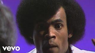 Смотреть клип Boney M. - Ma Baker