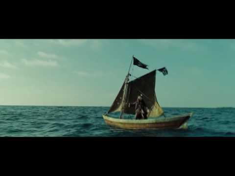 Video Clip Terbaru Ebiet Gade - Perjalanan ini 2016