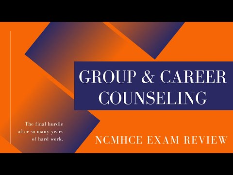 ncmhce-group-and-career-counseling
