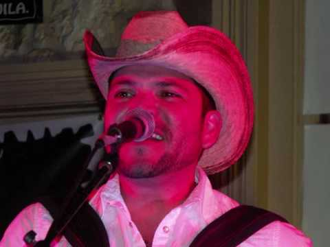 Michael Salgado - Mi Yaquecita