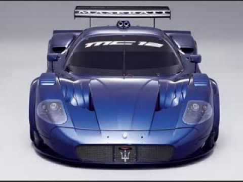 Top 10 Super Fast Cars In The World