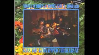 Nikki Sudden & Rowland S Howard - Feather Beds