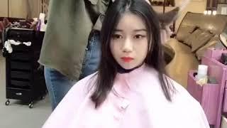 유니팀장의 빌드펌 -♡안양미용실♡리안헤어안양일번가 머리…