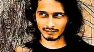 Bangla Karaoke Music Tomar Jonno Arnob