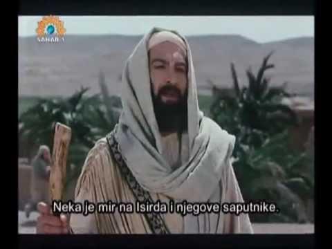 Film Jakub i Jusuf as sa prevod 1 dio (36)