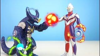 奥特曼之万圣节恐怖之夜,迪迦奥特曼万圣节打怪兽,Halloween,Ultraman