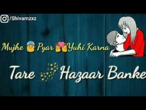 Aaye Ho Meri Jindagi Me __ Phone Ringtone __ Amir Khan & Karishma Kapoor __ Love .Emotional Ringtone