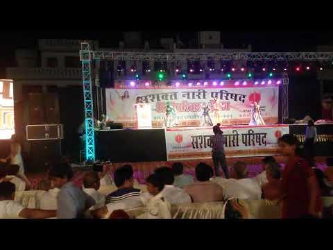 Dj Light Sound Stage Setup in Gurgaon Delhi Ncr 09891478880