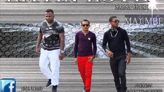 EL AMOR PERFECTO - Latin Love & El Mayimbe (OFICIAL MUSIC)