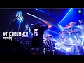 Download MP3 Purpose Tour - #thedrummer  Wetheband Ep.2