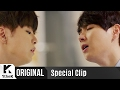 Special Clip O Broject 오브로젝트 X Standing Egg 스탠딩 에그 Those Were The Days 감성 라이브Ver mp3