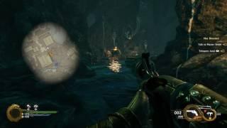 Shadow Warrior 2 - Interactive PC Gameplay