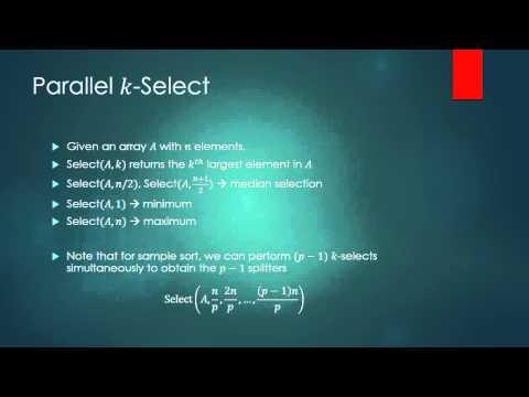 06   Randomized Algorithms