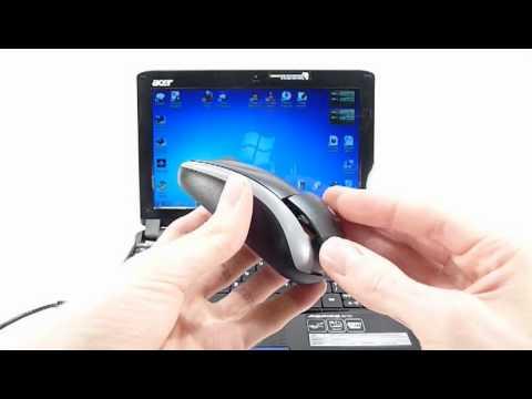 Logitech Wireless Mouse M215. Quick review