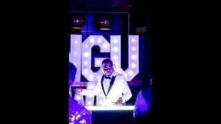Dj Tira Feat. Nomcebo Zikode, Joocy & Prince Bulo - Nguwe (Official Music Video)