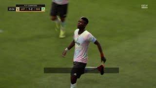 FIFA 19_20181216185328
