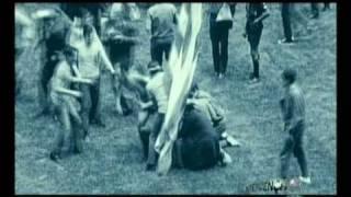 Ditadura Militar no Brasil, onde tudo começou Parte 2 de 3