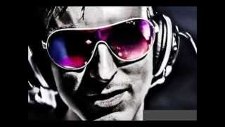 Otto Knows vs One Republic - Million Voices Apologize (Martyn Russo Bootleg).wmv
