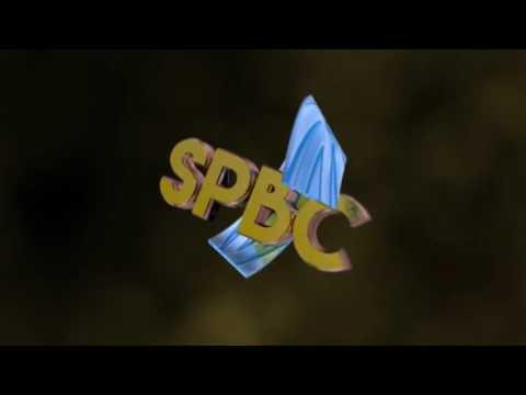 Baixar Shark Production Blender Channel - Download Shark
