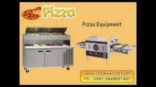Video best pizza franchise in india.wmv download MP3, 3GP, MP4, WEBM, AVI, FLV Juni 2018