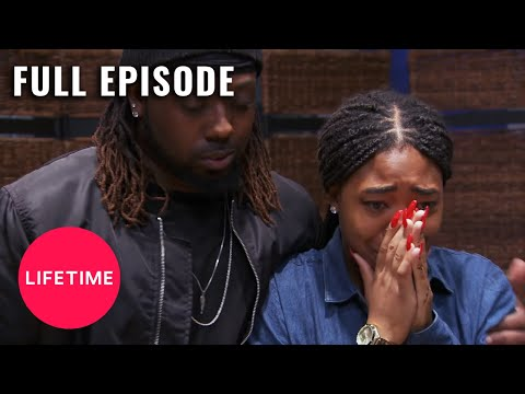 The Rap Game: One Contract, One Chain (Season 3, Episode 13) | Full Episode | Lifetime