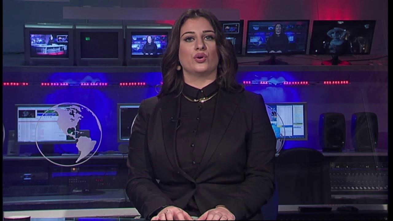 ТВМ Дневник 17.01.2018