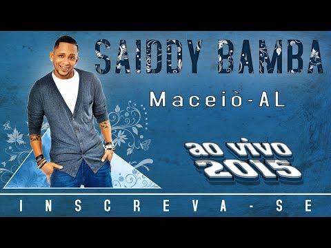 2013 SAIDDY CD VERAO BAIXAR BAMBA DE